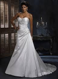 Monsoon Wedding Dresses 2011 44 Best Wedding Images On Pinterest Marriage Wedding Dressses