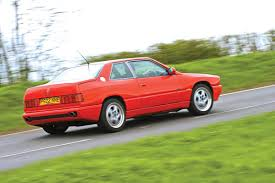 classic maserati ghibli escort cosworth vs 911 turbo skyline gt r megane r26 r and