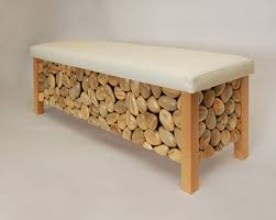 Judson Beaumonts Latest Whimsical Furniture From Straight Line - Rock furniture