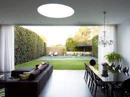 Design House Online Free India Showy Architecture Free Online Kitchen Design Layout Planner Nice