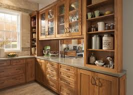 Wholesale Kitchen Cabinet Hardware Kitchen Hickory Cabinets Wood Kitchen Cabinets Kitchen Cabinet