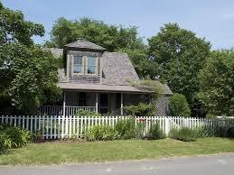 charming 1720 historic home easy summer li vrbo