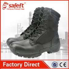 buy boots kenya black high ankle dubai kenya jungle ranger combat army