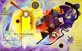 wassily kandinsky most famous paintings the white dot wassily kandinsky drawings wassily kandinsky circles 10 most