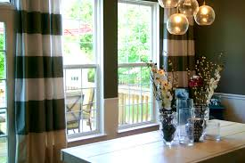 bathroom lovable collection dining room curtain ideas pictures