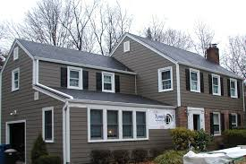 Exterior House Paints by Best Exterior House Paint Home Painting Best Exterior House
