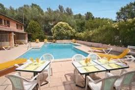 hotel bureau a vendre var vente hotel 2 34n hotel affaires réf 33293
