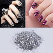 85596391678bcb3a9a8dbjpg glam rock rebel nail art juicy j nail