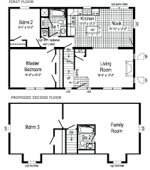 cape cod floor plans small cape house plans cape cod floor plan small cape home plans