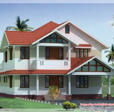 Home Design Software Free Download 3d Home Home Design D Exterior Design Kerala House 3d Home Design By