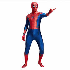 party city halloween costumes morphsuit popular spiderman party suit buy cheap spiderman party suit lots