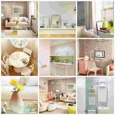 chambre shabby chic et decoration chambre 9 style shabby chic un appartement