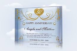 wedding anniversary plaques anniversary gifts gifts by occasions