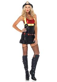 10 Halloween Costumes Girls Halloween Costume Ideas Men