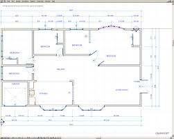 house plans with dimensions modren house floor plans with dimensions tiny intended decorating