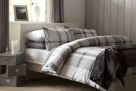 Duvet Cover Sets On Sale Minimalist And Elegant Duvet Cover Grey Hq Home Decor Ideas