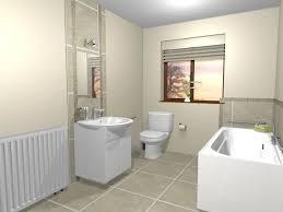 Cad Bathroom Design Photo On Stunning Home Designing Styles About - Cad bathroom design