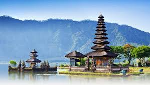 where to go in indonesia best places to visit