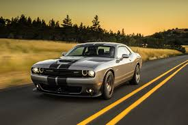 Dodge Challenger Off Road - dodge debuts limited edition mopar challengers in chicago