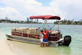 bentley miami north miami beach boat rental sailo north miami beach fl