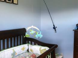Nursery Boy Decor Images About Nautical Baby Or Toddlers Room Ideas On Nursery Boy