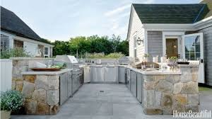 outdoor kitchen ideas on a budget outdoor kitchen ideas on a budget with 10 udouplaty