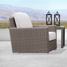 Sunset West Outdoor Furniture Luxury Outdoor Furniture Sunset West Fine Outdoor Furnishings