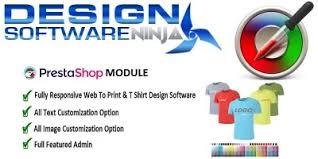 t shirt design software scripts code plugins themes u0026 templates