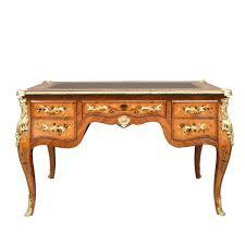 bureau 40 cm profondeur ordinaire meuble sous vasque 40 cm profondeur 18 bureau louis xv