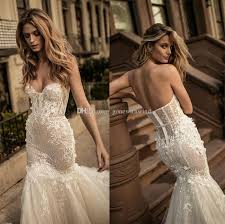 corset wedding 2017 berta bridal mermaid wedding dresses sweetheart neckline