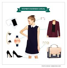 what to wear to a job interview the complete guide workpac