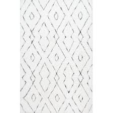 black and white diamond rug perfect rugs usa area rugs in many