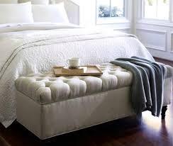 bedroom storage ottoman tufted storage bench with bedroom storage ottoman bench with cane