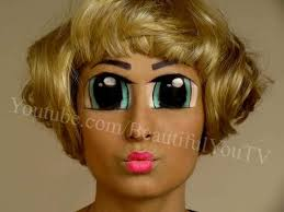 Crazy Halloween Costumes Ideas 33 Big Eyes Images Halloween Ideas Halloween