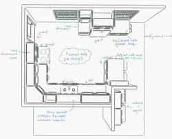 12x12 kitchen floor plans kitchen floor plans software free therobotechpage