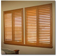 Discount Faux Wood Blinds Custom Norman Shutters Top Quality At Discount Prices