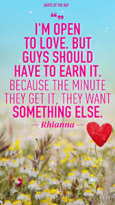 Prince Charming Love Quotes by 37 Best Quotes Images On Pinterest Quotes Secret Quotes And