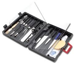 mallette couteaux de cuisine professionnel conseil malette couteaux cuisine et avis malette couteaux pro