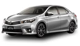 toyota cars philippines price list with pictures toyota promos philippines