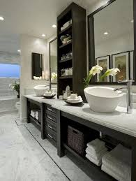 How Much To Spend On Bathroom Remodel 7 Strategies For A Bathroom Remodel