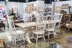 give thanks u0026 gather around rustic dining tables cozy couches