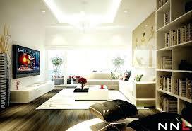 home interior website house design ideas interior design ideas part modern