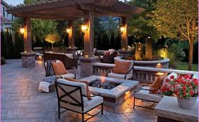 roof how to build diy covered patio stunning patio roof cost how