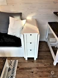 16 tiny house furniture ideas futurist architecture