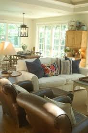 Modern Slipcovered Sofa by Contemporary Sofa Slipcovers Foter