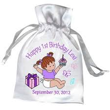 baby s 1st birthday baby s birthday party invitations t shirt and favors mandys