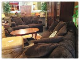 How To Sell Used Sofa How It Works Buying Used Furniture Now