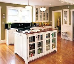 Old Looking Kitchen Cabinets by The Old Kitchen Cabinets For Your Rustic Kitchen The New Way