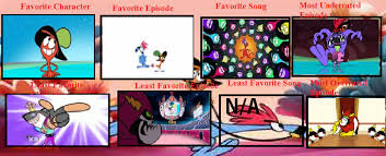 Wander Over Yonder Meme - wander over yonder controversy meme by paynopat on deviantart