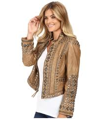 Double D Ranch Clothing Double D Ranchwear Ybarra Jacket Lyst